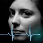 Investigadores del MIT podrían leer tu pulso y detectar anomalías cardíacas a través de la cámara de tu Smatphone
