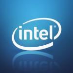 Intel: Construyendo la Era de la Integración