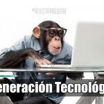 La Generación Tecnológica